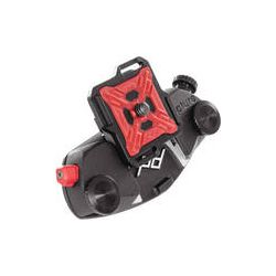 Peak Design CapturePRO Camera Clip with ARCAplate CCC-2.0PA B&H
