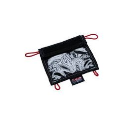 Vulture Equipment Works Permit Pouch (Black) VEW-PPS B&H Photo