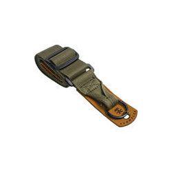 Crumpler Anchor Camera Strap (Rifle Green) ANR001-G08000 B&H