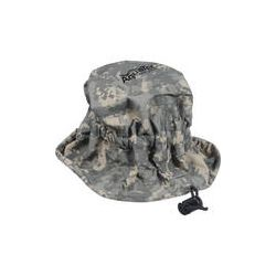 AquaTech  SS-Cap Sport Shield (Digi Camo) 1324 B&H Photo Video