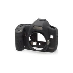 easyCover easyCover for the Canon EOS 5D Mark II (Black) ECC5D2