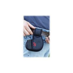 Spider Camera Holster  Black Widow Belt Pad 831 B&H Photo Video