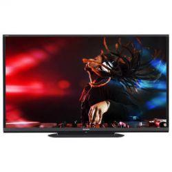 """Sharp 80"""" LC-80LE650U AQUOS Full HD Smart LED TV"""