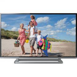 "Toshiba 40L2400U 40"" Class 1080p LED TV 40L2400U B&H Photo"