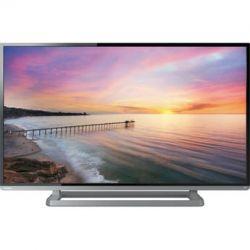 """Toshiba 50L3400U 50"""" Class 1080P Smart LED TV 50L3400U B&H"""