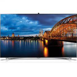 """Samsung UA-46F8000 46"""" Smart Multisystem 3D LED UA-46F8000"""