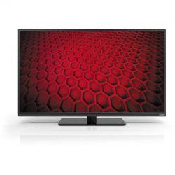 VIZIO  39 Full-Array 1080p LED TV E390-B1E B&H Photo Video