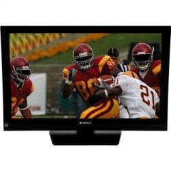 "Sansui SLED3228 32"" Accu Series Super Slim LED TV SLED3228"