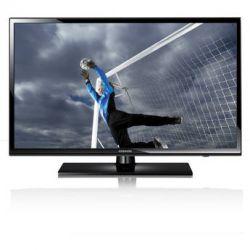 """Samsung H5204 Series 39"""" Class Full HD Smart UN39H5204AFXZA"""