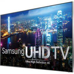 """Samsung UN85S9VF 85"""" Frameless UHD 4K 3D Smart UN85S9VFXZA"""