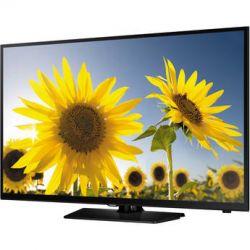 """Samsung H5005 Series 58"""" Class Full HD LED UN58H5005AFXZA"""