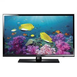 """Samsung 39"""" FH5000 Series Full HD LED TV UN39FH5000FXZA B&H"""