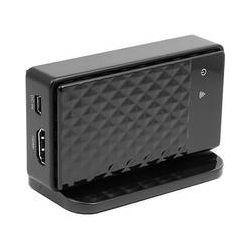 RF-Link HPT-5006 Digital Wireless HDMI Receiver HPT-5006 B&H