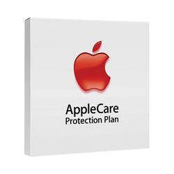 Apple 2-Year AppleCare Protection Plan for Apple TV MC252LL/B