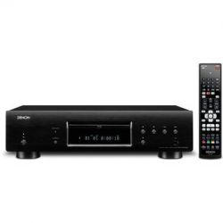 Denon DBT-3313UDCI Universal Audio / Video Player DBT-3313UDCI