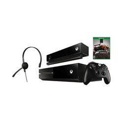 Microsoft Xbox One Forza Motorsport 5 Bundle 6RZ-00050 B&H Photo