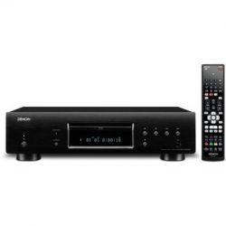 Denon DBT-3313UDCIP Universal Audio/Video Player DBT-3313UDCIP