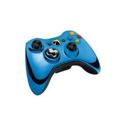 Microsoft Xbox 360 Special Edition Chrome Series 43G-00023 B&H