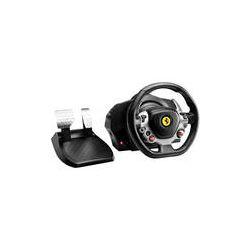 Thrustmaster TX Racing Wheel Ferrari 458 Italia Edition 4469016