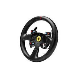Thrustmaster  Ferrari GTE Wheel Add-On 4060047 B&H Photo Video