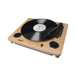 ION Audio Archive LP Digital Conversion Turntable ARCHIVE LP B&H