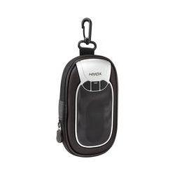 HMDX  Go XL Portable Speaker (Black) HX-GO4-B B&H Photo Video