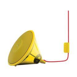 JBL JBL Spark - Wireless Bluetooth Speaker (Yellow)