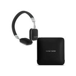Harman Kardon Esquire Wireless Speaker and Soho Android B&H