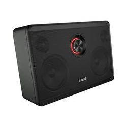 IK Multimedia iLoud Portable Personal Studio IP-ILOUD-SPK-IN B&H