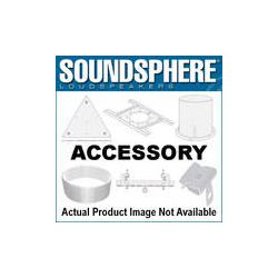Soundsphere  Q-CX Electronic Crossover Q-CX B&H Photo Video