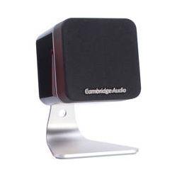 Cambridge Audio 600D Table Top Stand for Minx Min CAMBMINXTASTSL