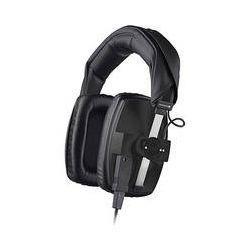 Beyerdynamic DT100 - 400 Ohm Stereo Studio DT-100-400OHM-BLACK