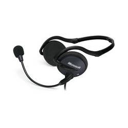 Microsoft Lifechat LX 2000 L2 Headphone 2AA-00008 B&H Photo