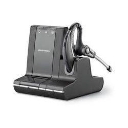 Plantronics Savi W730 Multi Device Wireless Headset 83543-11 B&H