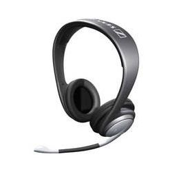 Sennheiser PC 151 Stereo Headset for Computer Games, VoIP PC151