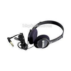 Yamaha RH1C - Supra-Aural Lightweight Portable Headphones RH1C
