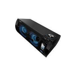 Sony  Portable Party System RDHGTK37IP B&H Photo Video