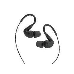 Audiofly AF120 Hybrid Dual Driver In-Ear Monitors AF1201-0-01