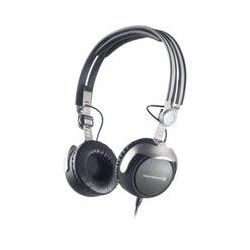 Beyerdynamic DT 1350 On-Ear Closed-Back Studio DT-1350-80 B&H