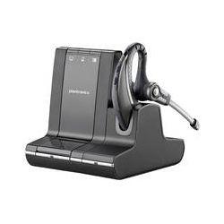 Plantronics Savi W730-M Multi Device Wireless 84002-11 B&H Photo