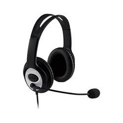 Microsoft  LifeChat LX-3000 Headset JUG-00013 B&H Photo Video