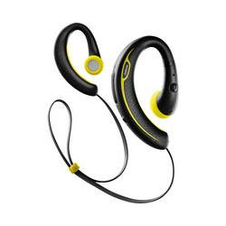 Jabra Sport Wireless + Bluetooth Headset 100-96600003-02 B&H