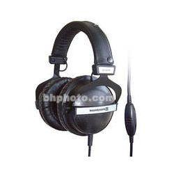 Beyerdynamic DT-770M - Hi-Noise Stereo Headphones - DT-770-M-80