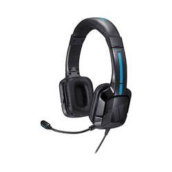 Mad Catz TRITTON Kama Stereo Headset TRI906390002/02/1 B&H Photo