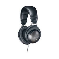 Audio-Technica ATH-M20 Closed-Back Dynamic Stereo ATH-M20 B&H