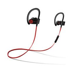 Beats by Dr. Dre Powerbeats2 Wireless Earbuds 900-00240-01 B&H