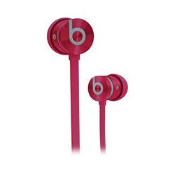 Beats by Dr. Dre urBeats In-Ear Headphones (Pink) 900-00167-01