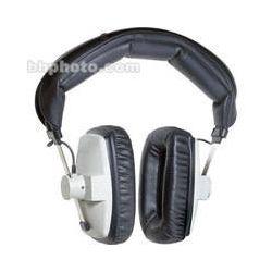 Beyerdynamic DT100 - 400 Ohm Stereo Studio DT-100-400OHM-GREY