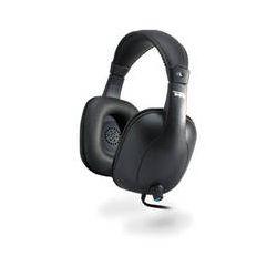 Cyber Acoustics ACM-940 Stereo Headphones for Education ACM-940