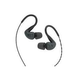 Audiofly AF140 Hybrid Triple Driver In-Ear Monitors AF1401-0-08